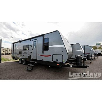 2017 Starcraft Launch for sale 300112523