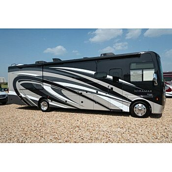 2019 Thor Miramar 35.3 for sale 300132011