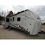 2018 JAYCO White Hawk for sale 300146988
