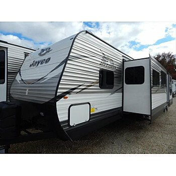 2018 JAYCO Jay Flight for sale 300147271