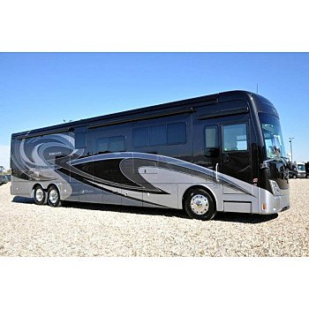 2018 Thor Tuscany for sale 300151938