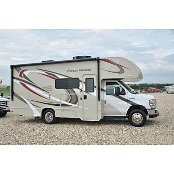2019 Thor Four Winds for sale 300153198