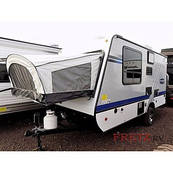 2018 JAYCO Jay Feather for sale 300155898