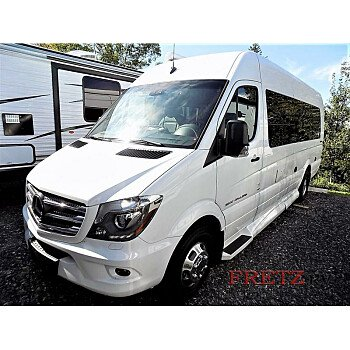 2018 Coachmen Galleria for sale 300156420