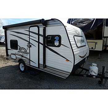 2018 JAYCO Jay Flight for sale 300159253