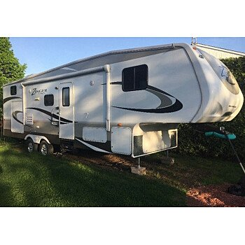 2014 Crossroads Zinger for sale 300160905