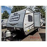 2019 JAYCO Jay Flight for sale 300161217