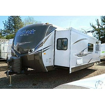 2013 Keystone Outback for sale 300161514