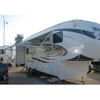 2010 Keystone Montana for sale 300162085
