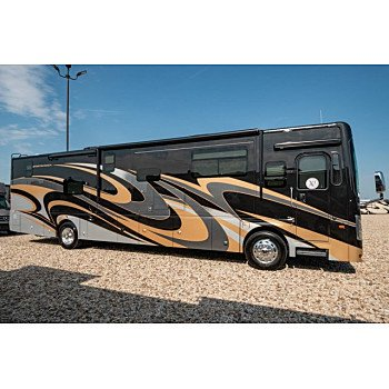 2019 Coachmen Sportscoach for sale 300162221