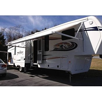 2013 Keystone Montana for sale 300162584