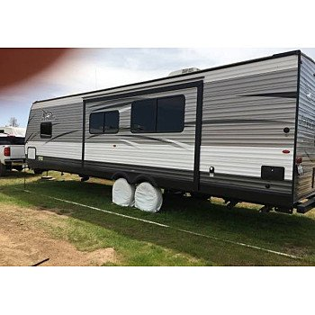 2018 JAYCO Jay Flight for sale 300162700