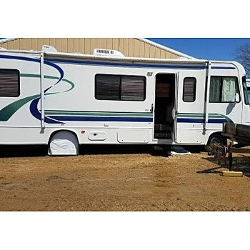 1999 Four Winds Hurricane for sale 300162701
