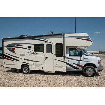 2019 Coachmen Freelander for sale 300162736