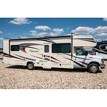 2019 Coachmen Freelander for sale 300162737