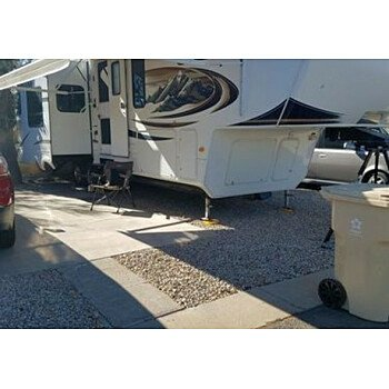 2010 Keystone Montana for sale 300163037