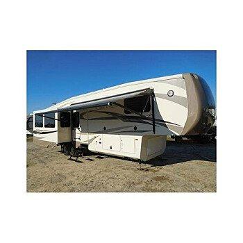2013 Forest River Cedar Creek for sale 300163038