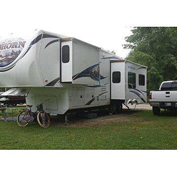 2011 Heartland Bighorn for sale 300163227