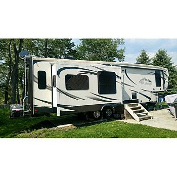 2014 Heartland Big Country for sale 300163275
