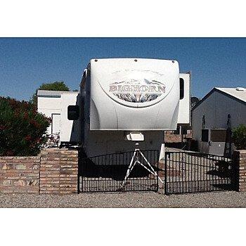 2009 Heartland Bighorn for sale 300163403