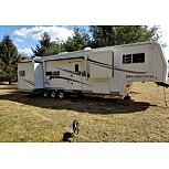 2005 Holiday Rambler Presidential for sale 300164201