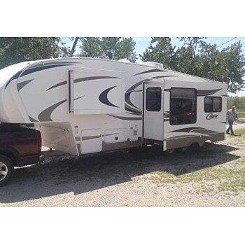 2012 Keystone Cougar for sale 300164206