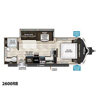 2019 Grand Design Imagine for sale 300164365