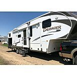 2012 Prime Time Manufacturing Crusader for sale 300164472