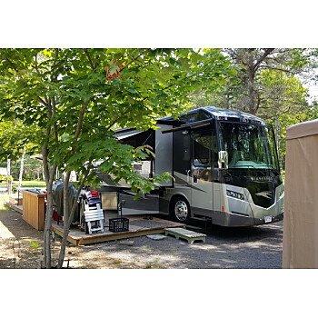 2013 Winnebago Journey for sale 300164593