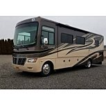 2013 Holiday Rambler Vacationer for sale 300165429