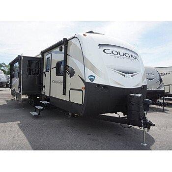 2018 Keystone Cougar for sale 300165460