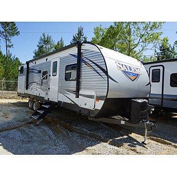 2019 Forest River Salem for sale 300165554