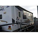 2010 JAYCO Eagle for sale 300165681