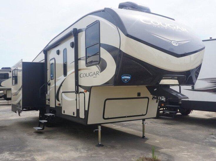 2019 Keystone Cougar for sale near Picayune, Mississippi 39466 - RVs