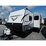 2018 Starcraft Launch for sale 300166068