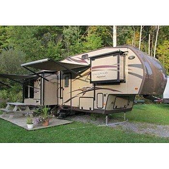 2015 Forest River Rockwood for sale 300166572