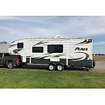 2014 Palomino Puma for sale 300166960