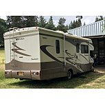 2005 Itasca Sundancer for sale 300166964