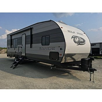 2019 Forest River Cherokee for sale 300167039