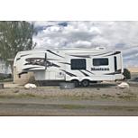 2007 Keystone Montana for sale 300167825