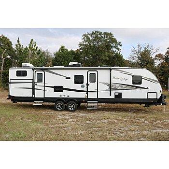 2018 Highland Ridge Other Highland Ridge Models for sale 300168433