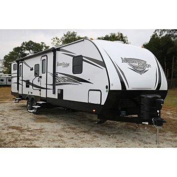 2018 Highland Ridge Other Highland Ridge Models for sale 300168434