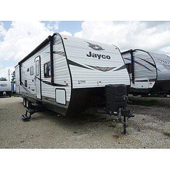 2019 JAYCO Jay Flight for sale 300168841