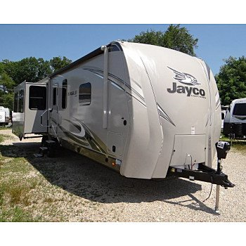 2019 JAYCO Eagle for sale 300169633