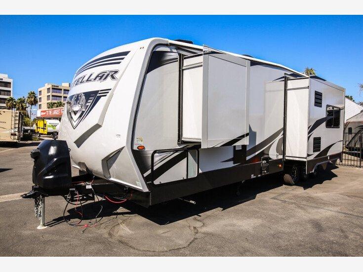 2019 Eclipse Stellar for sale near Westminster, California 92683
