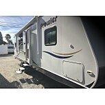 2013 Heartland Prowler for sale 300171010