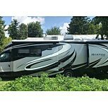 2009 JAYCO Melbourne for sale 300171277