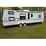 1997 JAYCO Eagle for sale 300171504