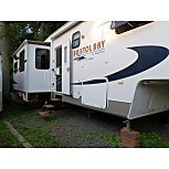 2008 Sunnybrook Bristol Bay for sale 300171970