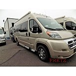 2019 Roadtrek Zion for sale 300172020